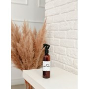 Mini Frasco Âmbar Home Spray - 240ml