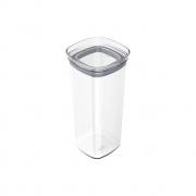 Pote Hermético Organizador - 1,5 Litros