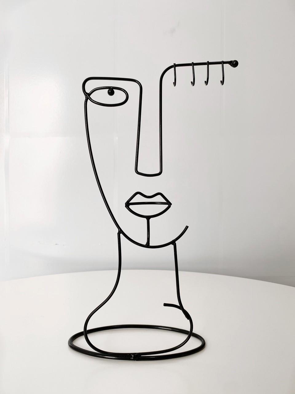 Adorno - Face  - CASACOBRE
