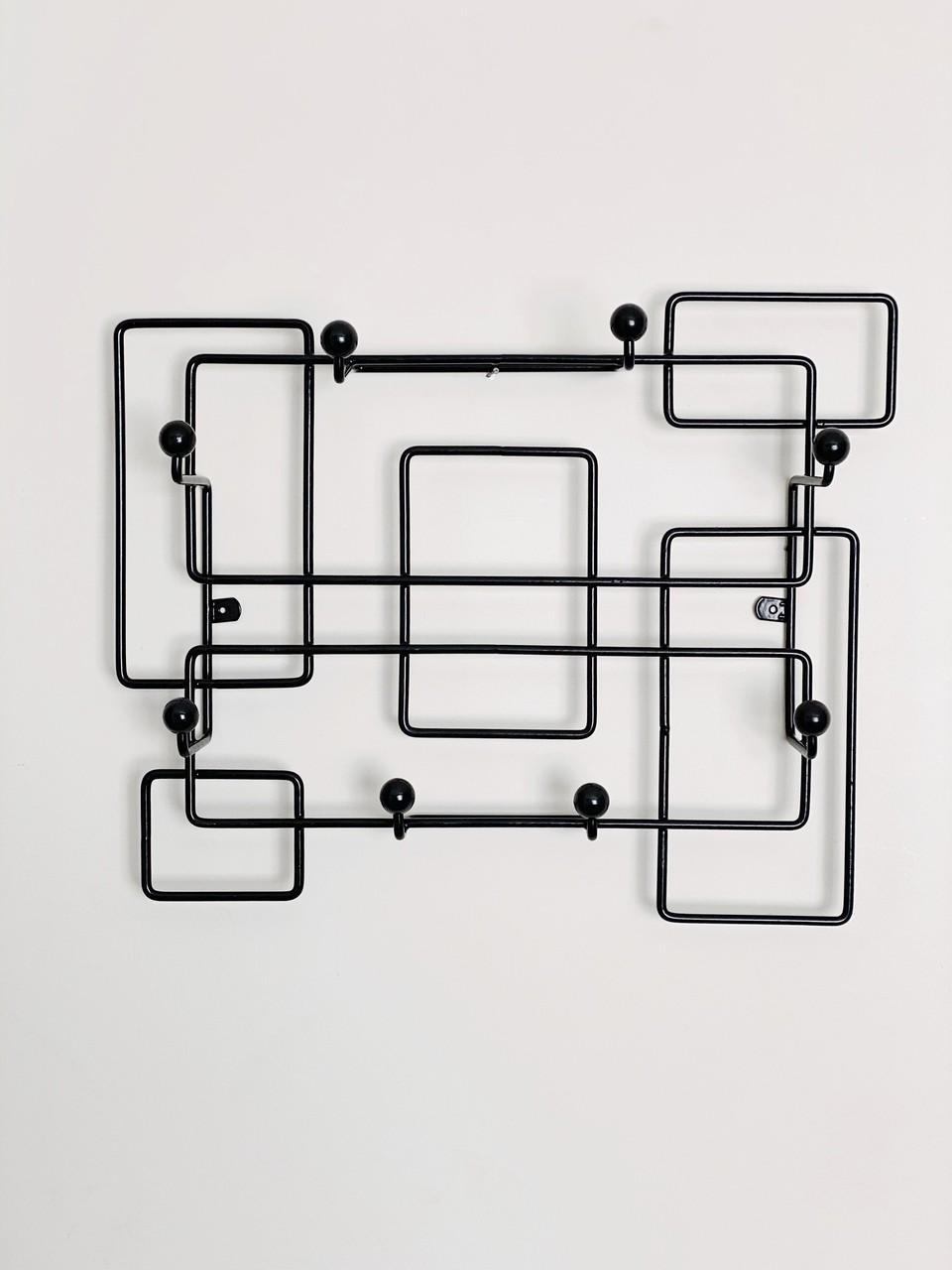 Gancho Forms  - CASACOBRE