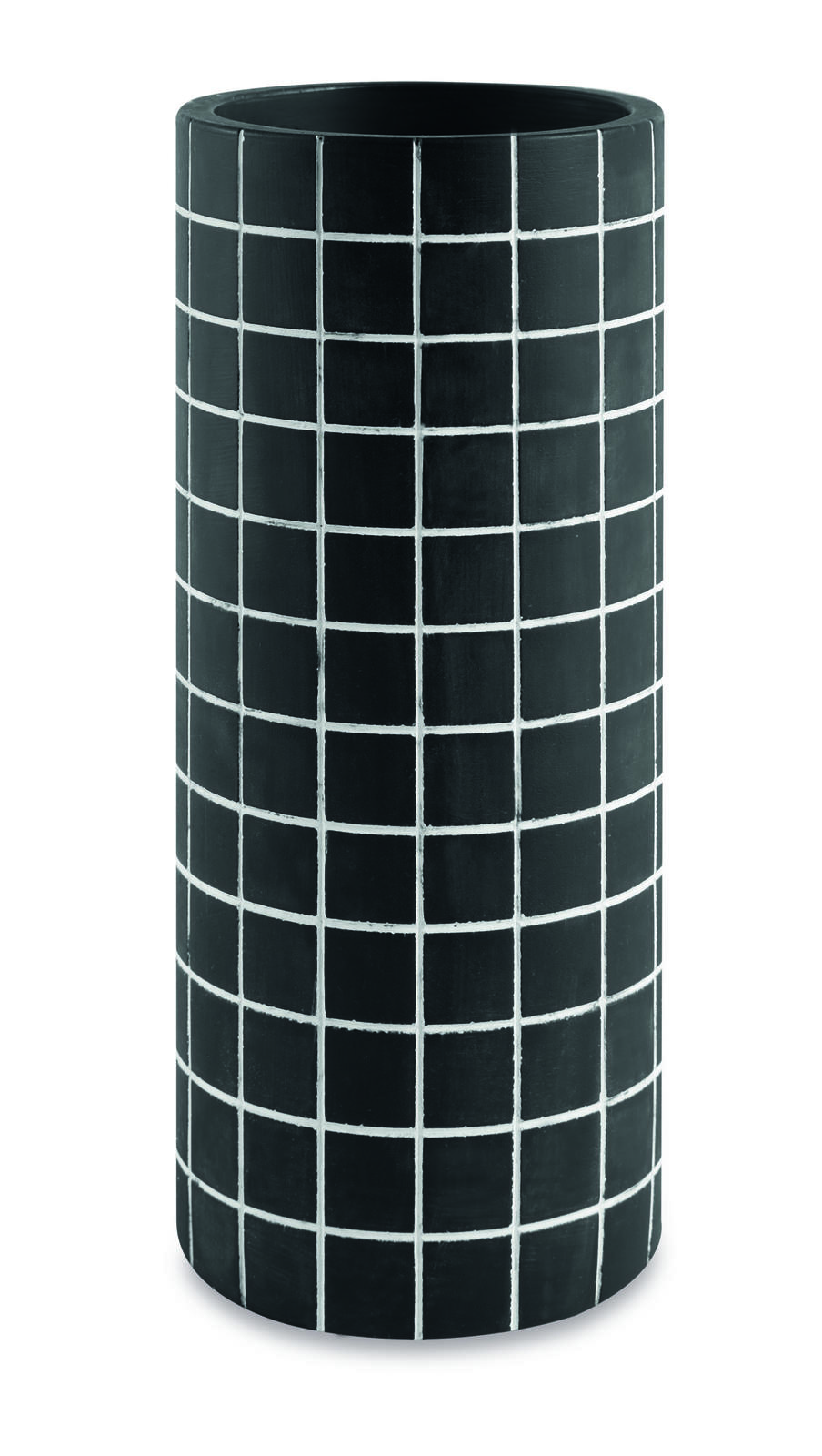 Kit Vaso Grid  - CASACOBRE