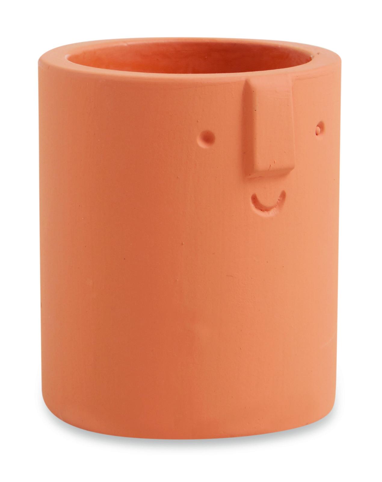 Kit Vaso Smile  - CASACOBRE