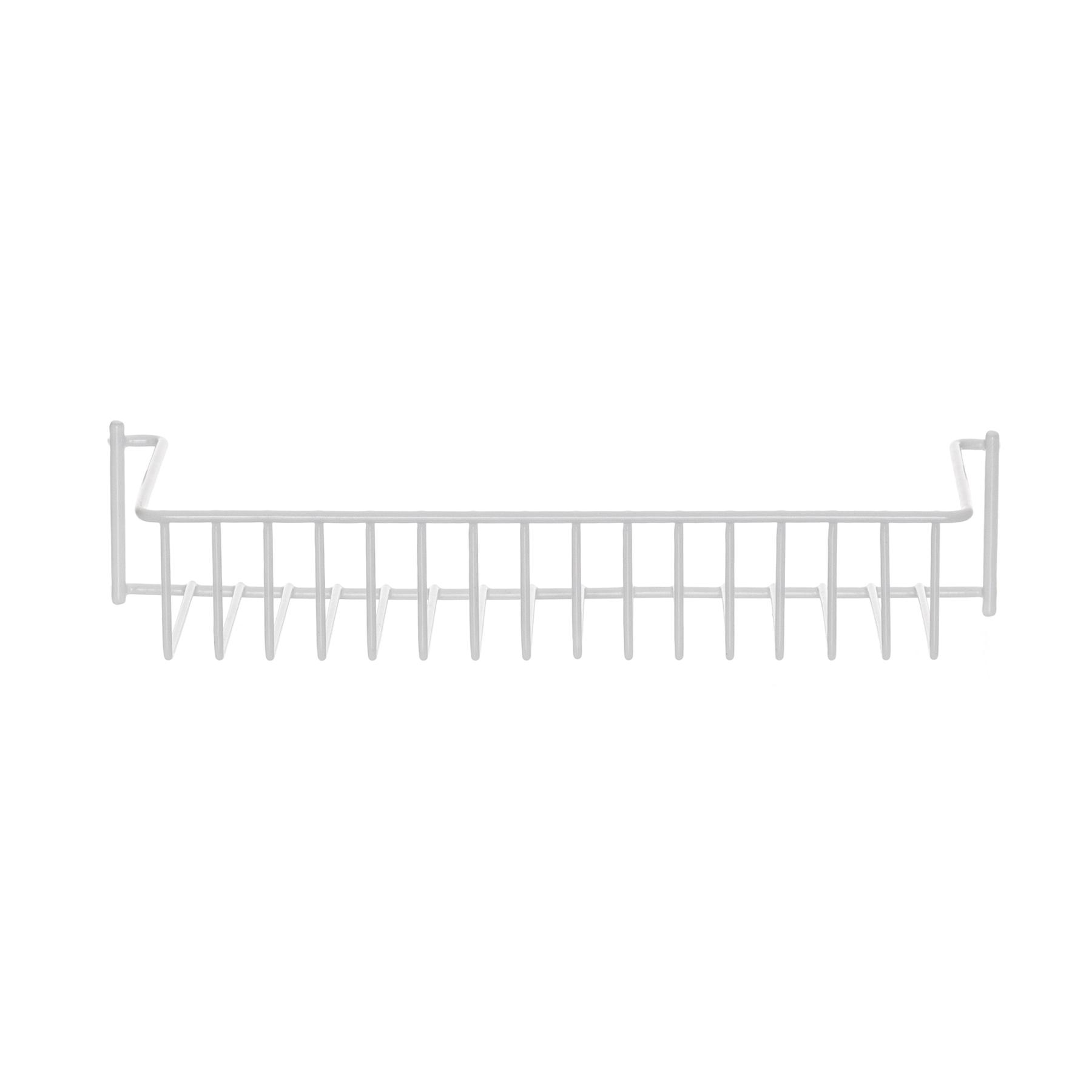 Suporte Line Simples  - CASACOBRE