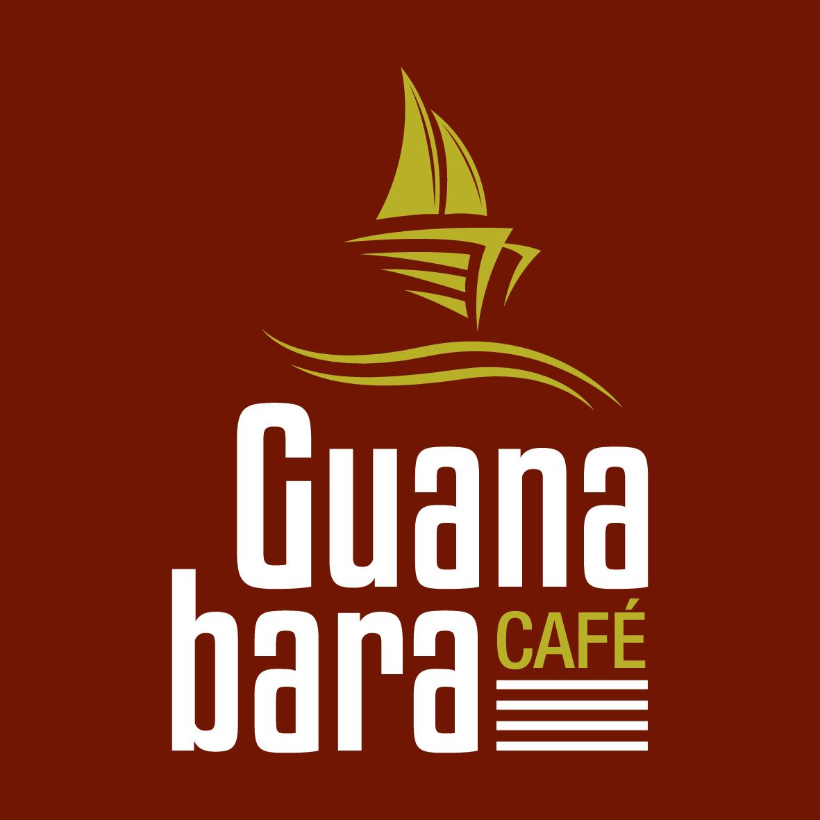 Guanabara Café