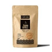 Café Guanabara Especial Edição Limitada - Cerrado Mineiro - 250g