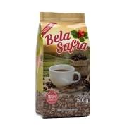 Café Tradicional Bela Safra Sul De Minas 100% Arábica 500g
