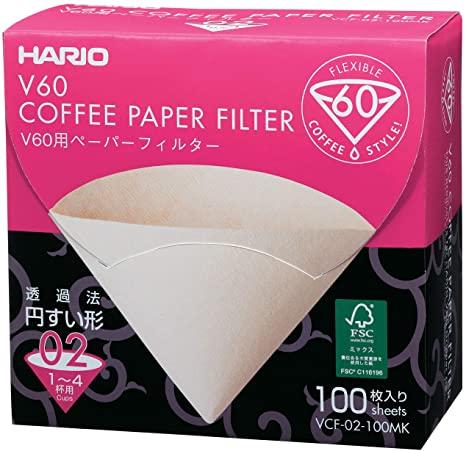 Kit Gourmet + Hario V60 02