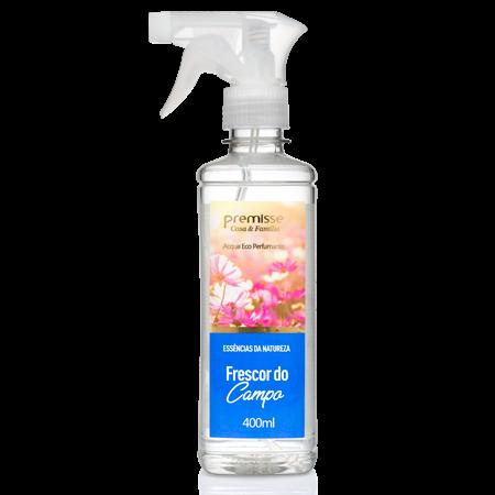 Aromatizante De Ambiente Acqua Perfumante Frescor do Campo - Premisse