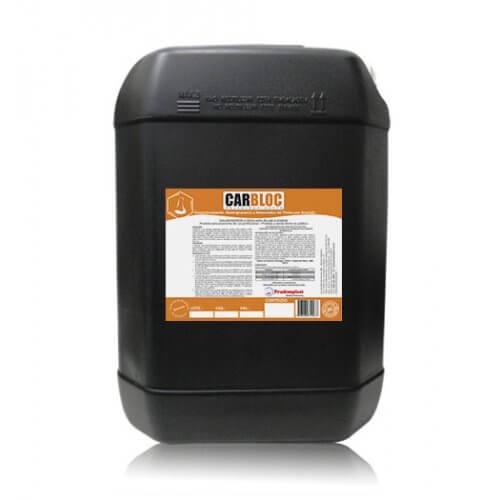Descarbonizante Para Cabeçote De Alumínio CARBLOC 30Kg