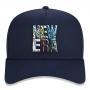 BONE NEW ERA BOTANY NE WILD JUNGLE 940 AF SN - NEV21BON080