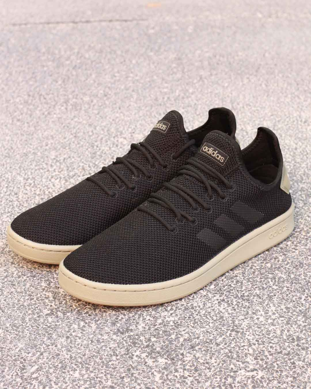 TENIS ADIDAS COURT ADAPT