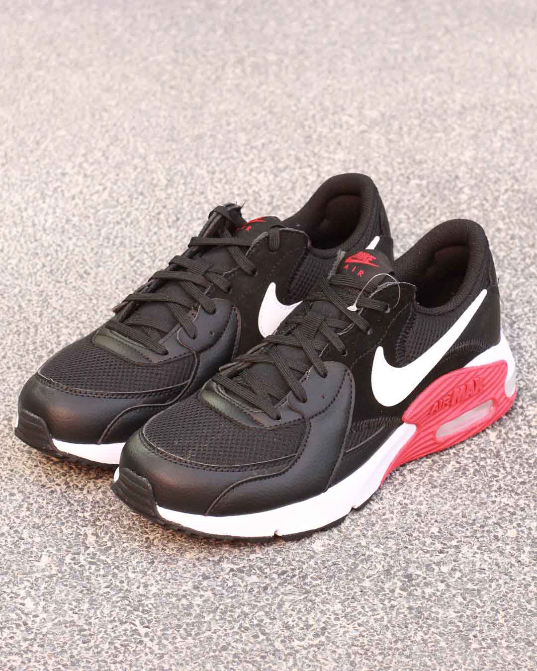 TENIS NIKE AIR MAX EXCEE MASCULINO