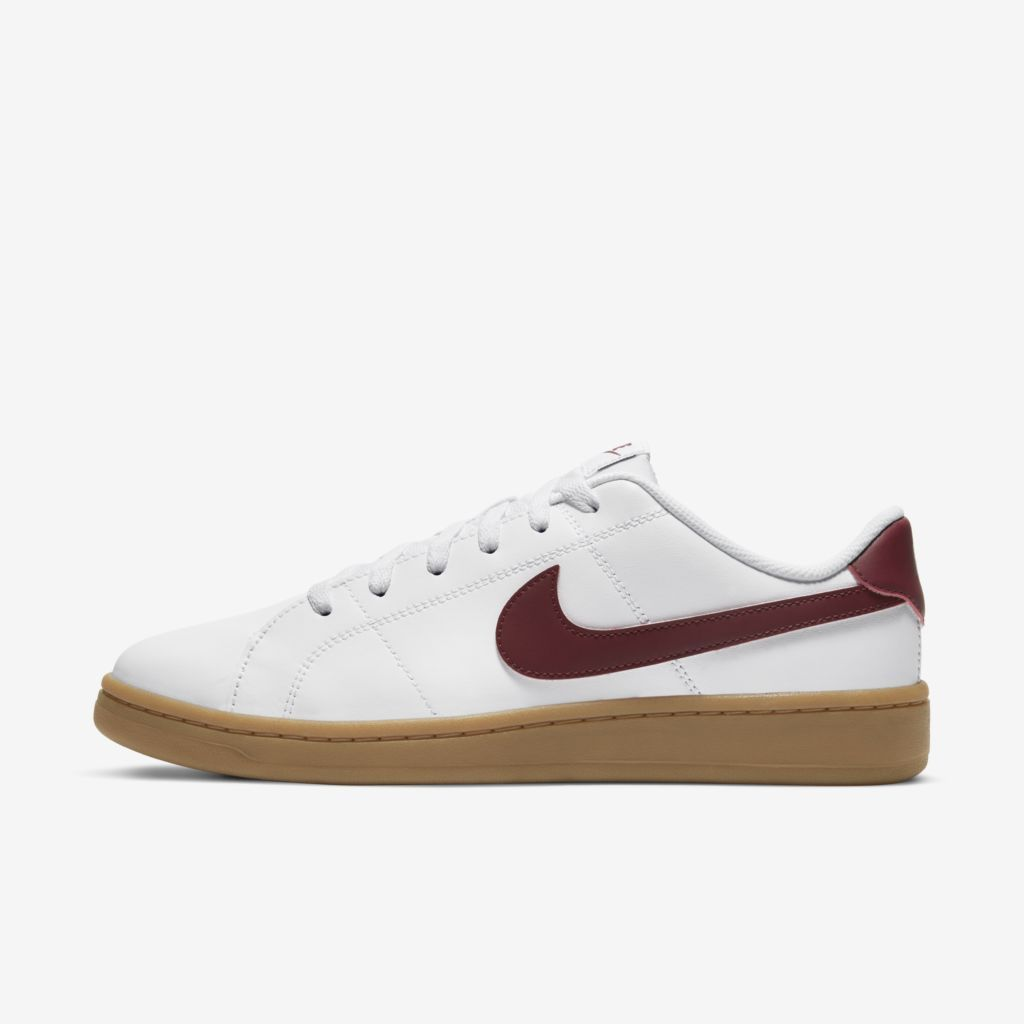TENIS NIKE COURT ROYALE 2 LOW