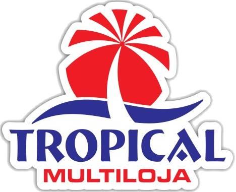 Tropical Multiloja
