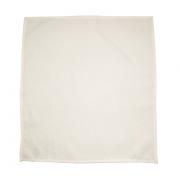 Guardanapo de Tecido Off White 45x45cm