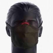 Máscara Esportiva KNIT - MUSGO
