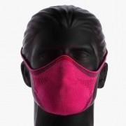 Máscara Esportiva KNIT - PINK