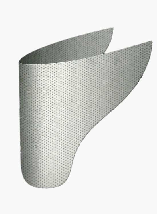 Refil de Filtro de Proteção