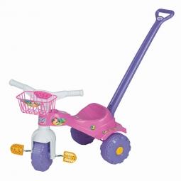 Tico-Tico Sereia - Magic Toys