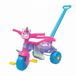 Tico-Tico Uni Love Com Luz - Magic Toys