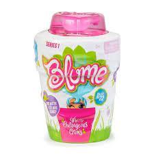 Boneca Blume  Dolls  Supresa Lovely Toys Serie 1