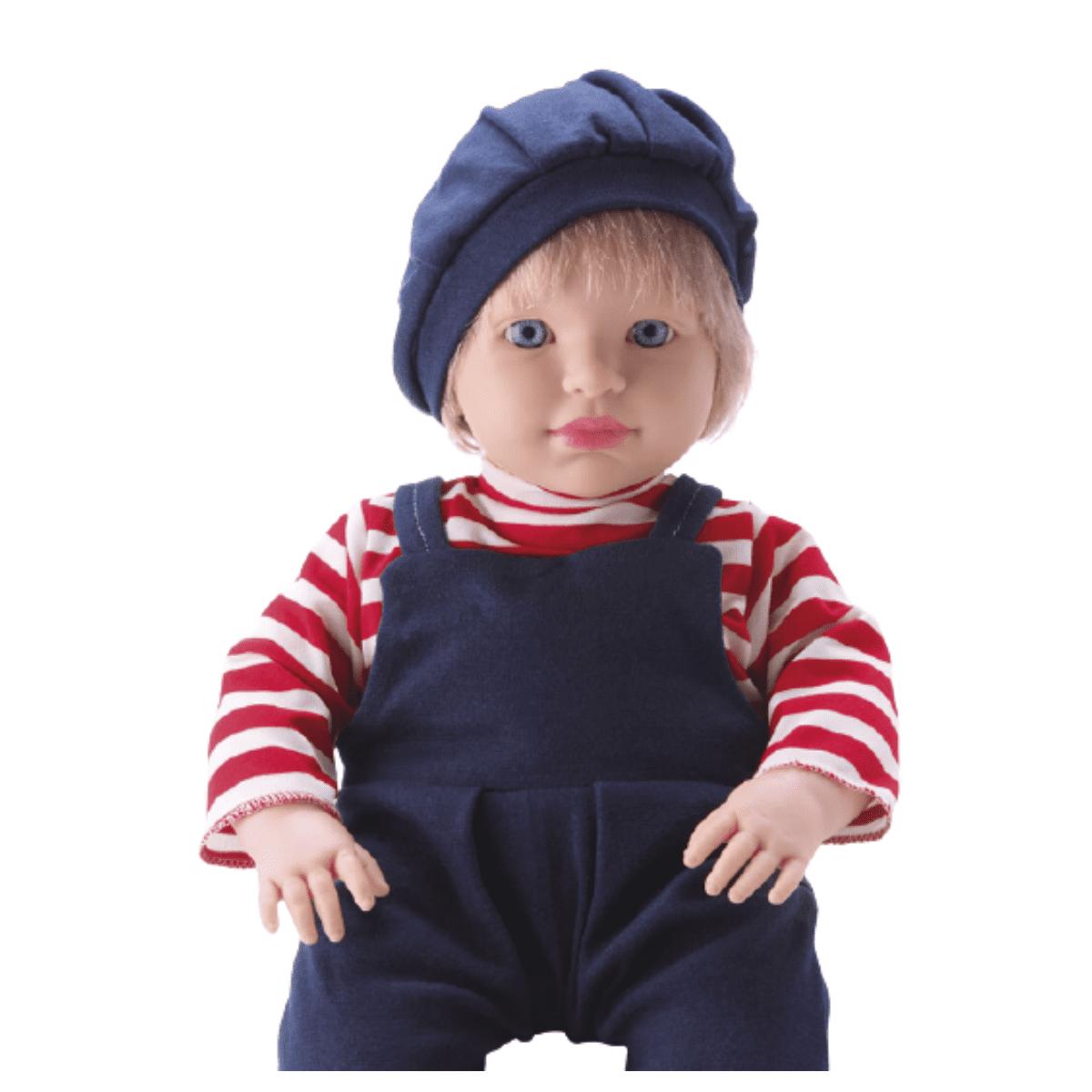 Boneco Loui - Bambola