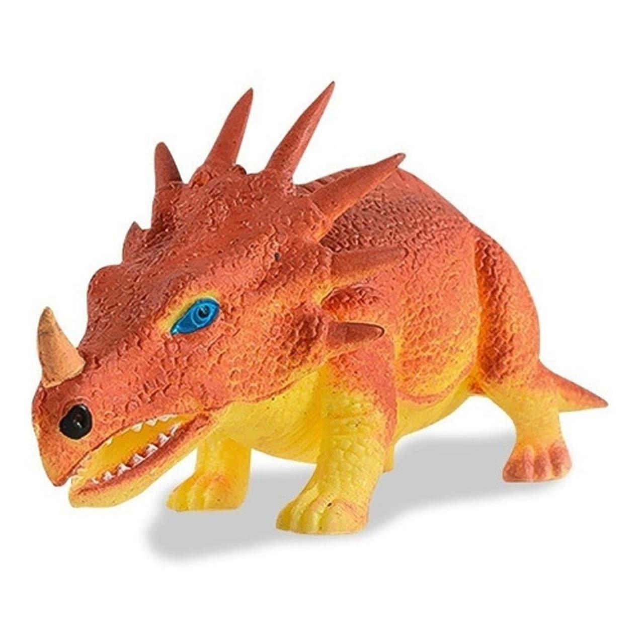 Dinossauros Elasticos Estica e Puxa