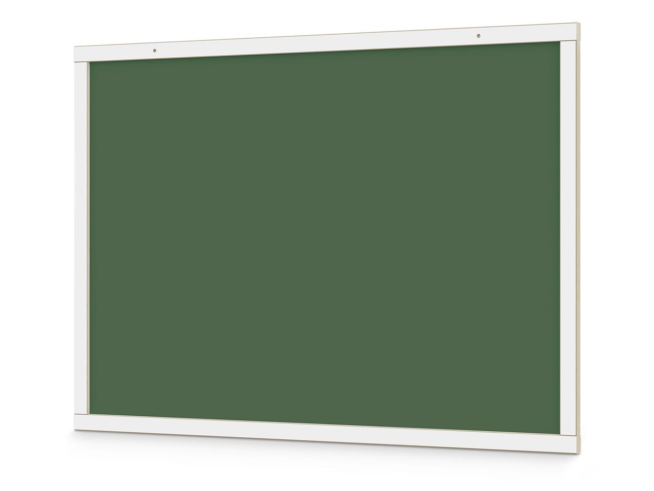 Lousa Quadro Verde Junges 60X90