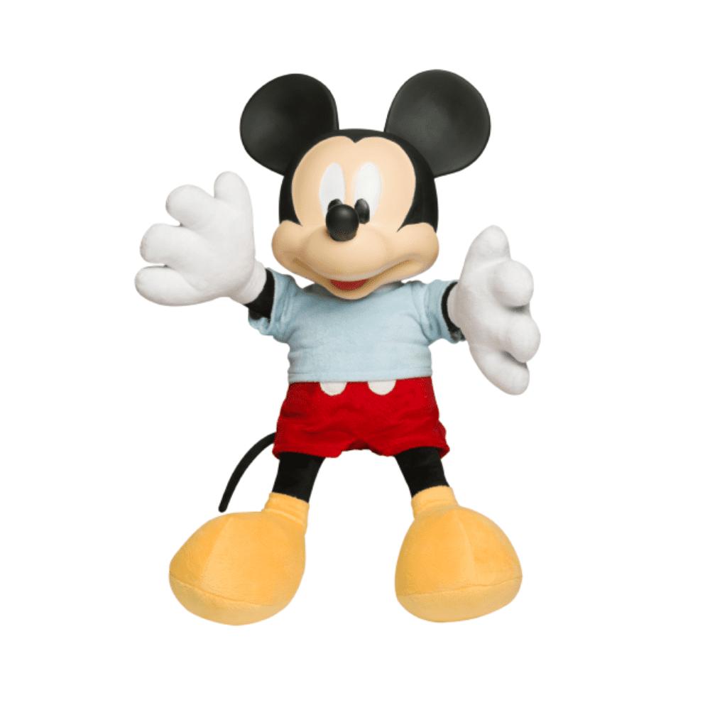 Mickey Baby Disney Clássicos - Baby Brink