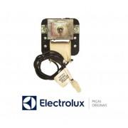 MOTO VENTILADOR REFRIGERADOR ELECTROLUX 127V DF36, DF38, DF39
