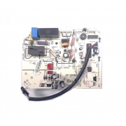 PLACA EVAPORADORA MIDEA CARRIER