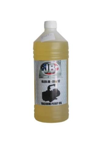OLEO JB BOMBA DE VÁCUO J/B