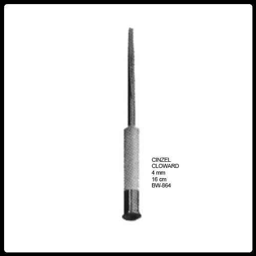 Cinzel Cloward 16cmx4mm