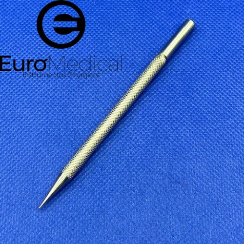 Dilatador Lacrimal 10cm  - Veterinária
