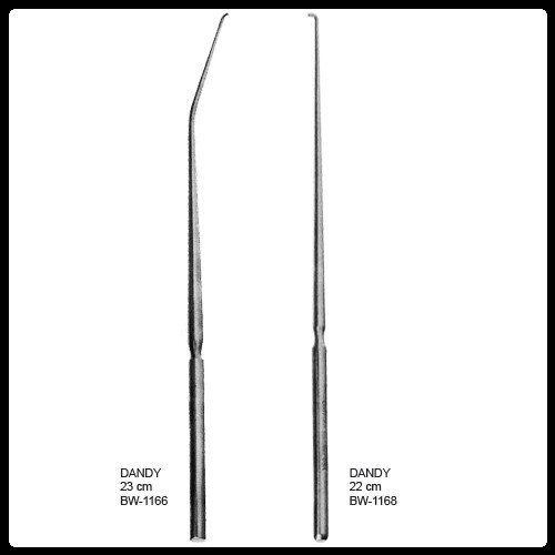 Micro Dissector Dandy