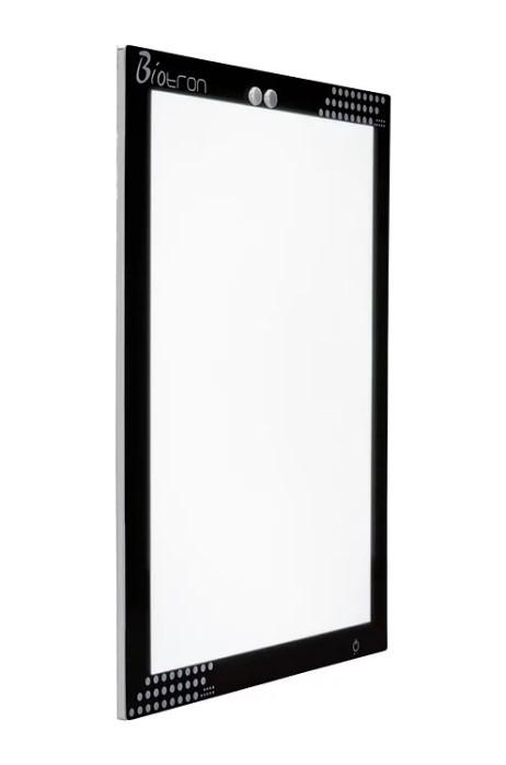 Negatoscópio Ultra Slim Led Tomográfico