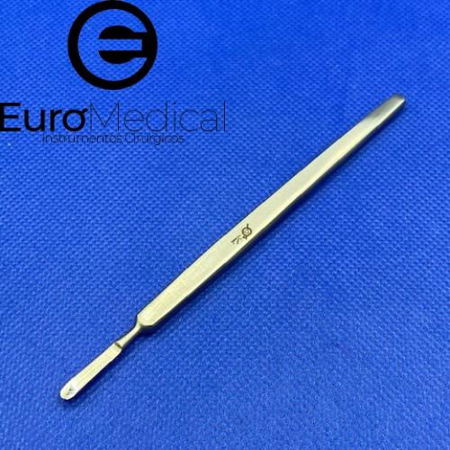 Faca Tooke 12cm  - Veterinária
