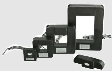 Medidor Inteligente Smart Meter SolarView Polifásico 1ª Geração com 3 TCs Fechados de 800A + Licença SV Web