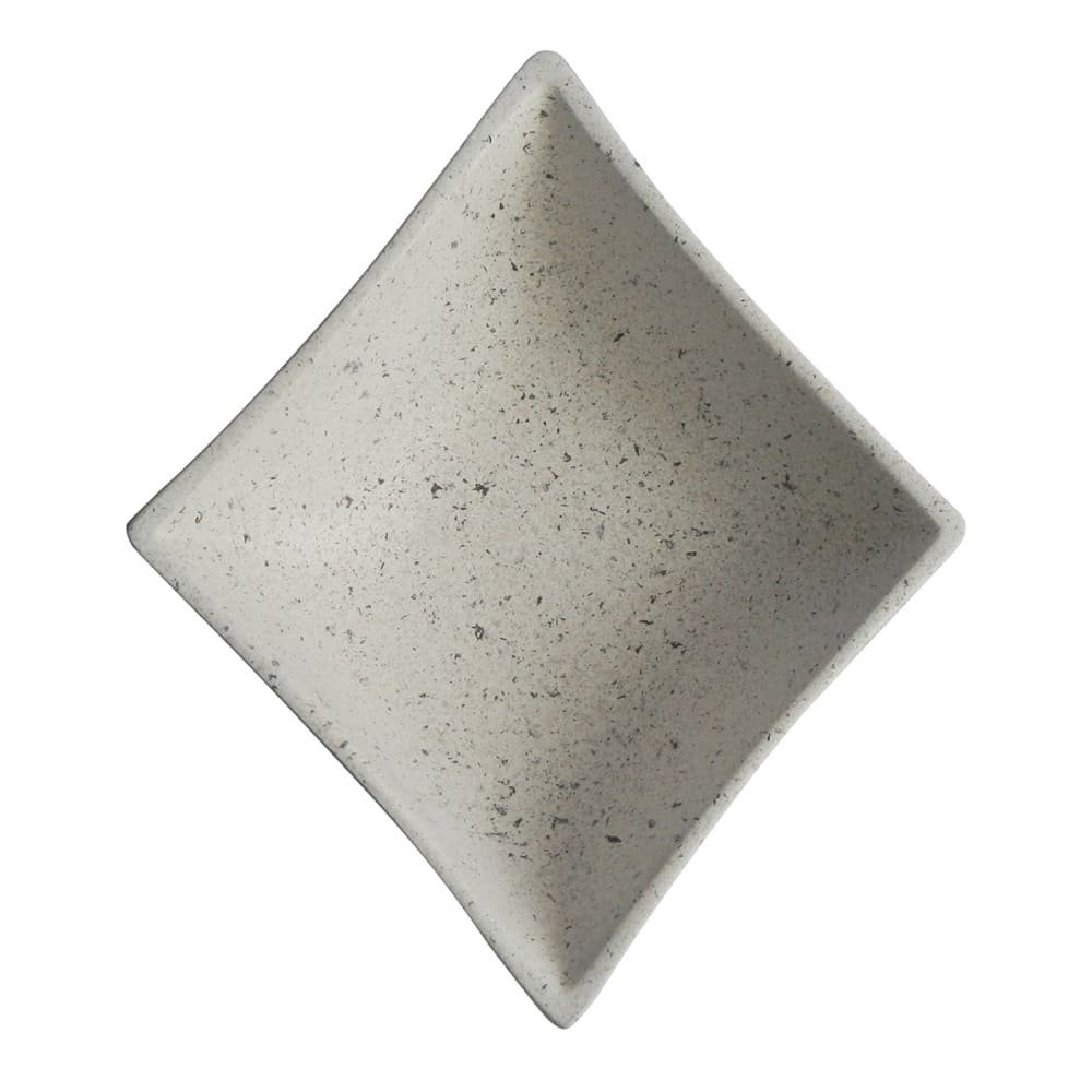 Petisqueira De Resina Ouro 20xmx17cmx4cm