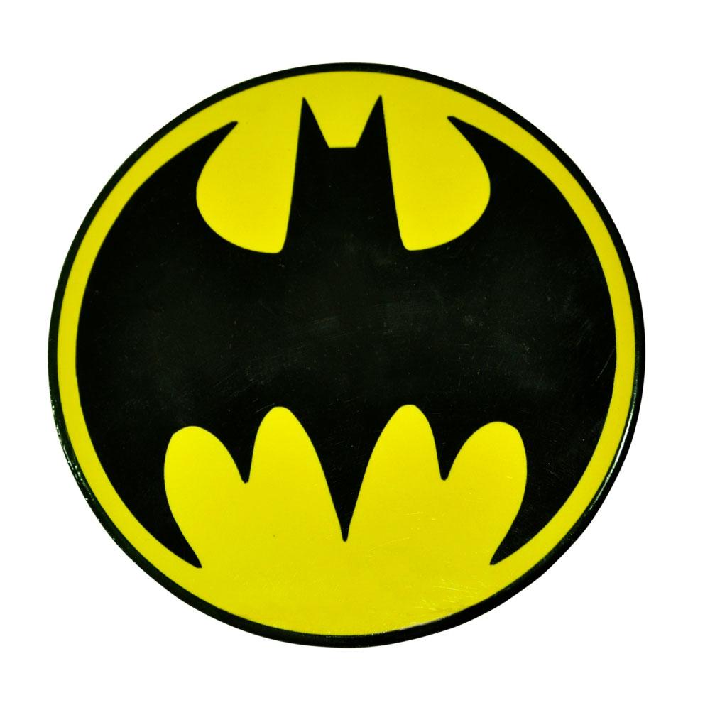 Suporte de panela cerâmica DCO BATMAN