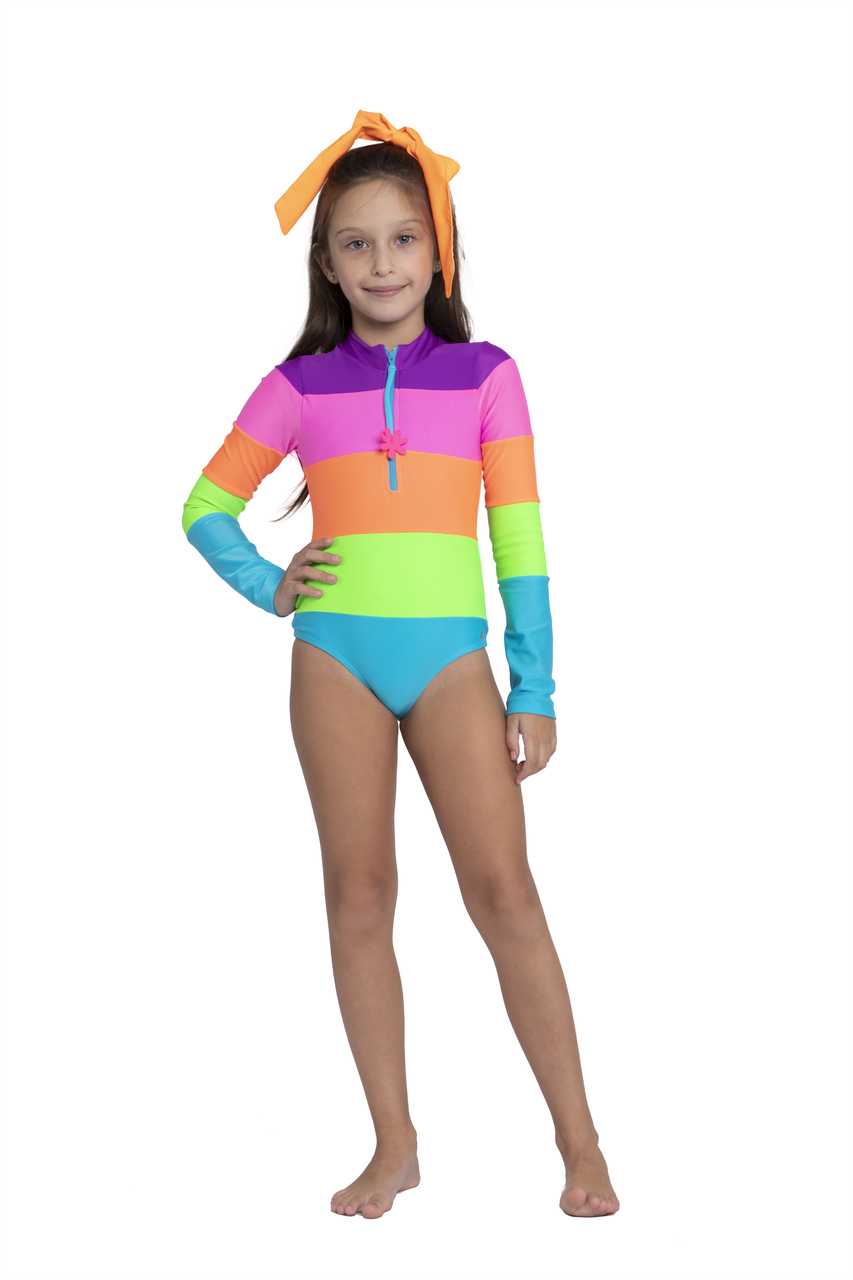 Body Siri Kids Kiara