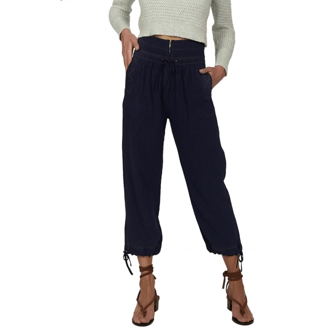 Calça Feminina Pants Vix/Sofia
