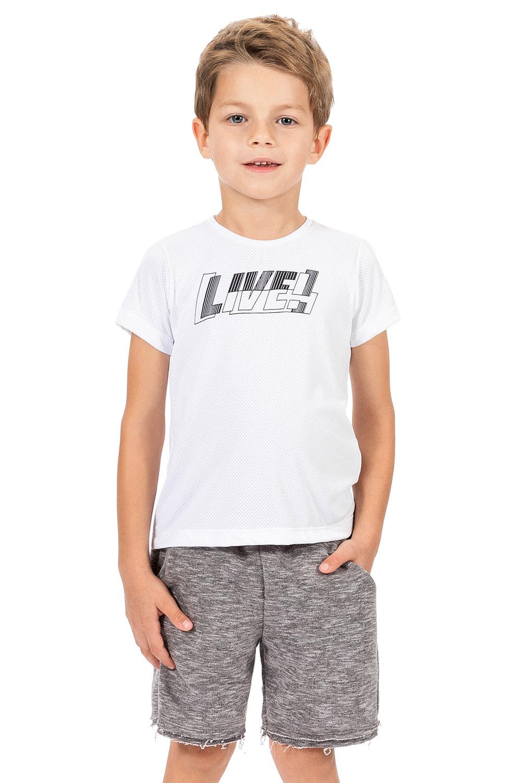 Camiseta Live Play Time Kids