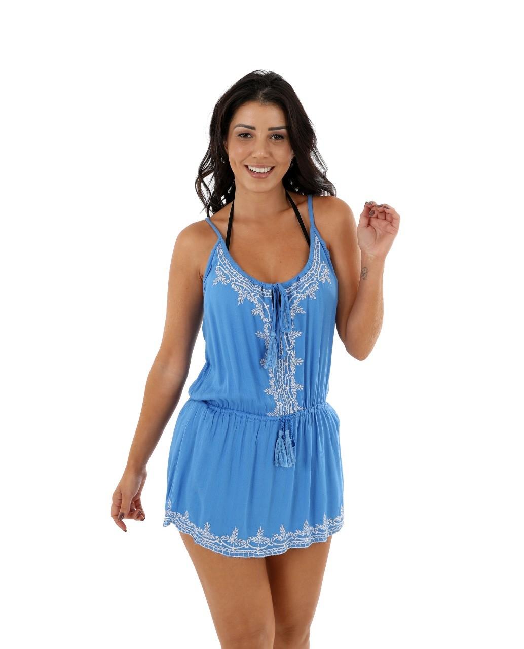 Dress Louise Ref 18023a Prayah
