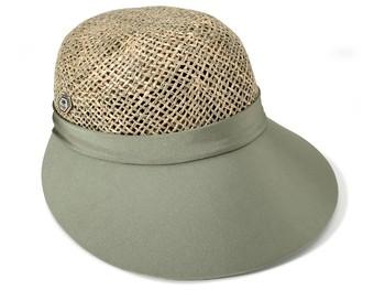 Chapéu Quepe Manly