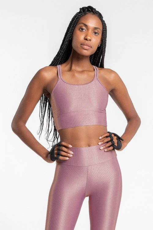 Top Live  Strappy Essential