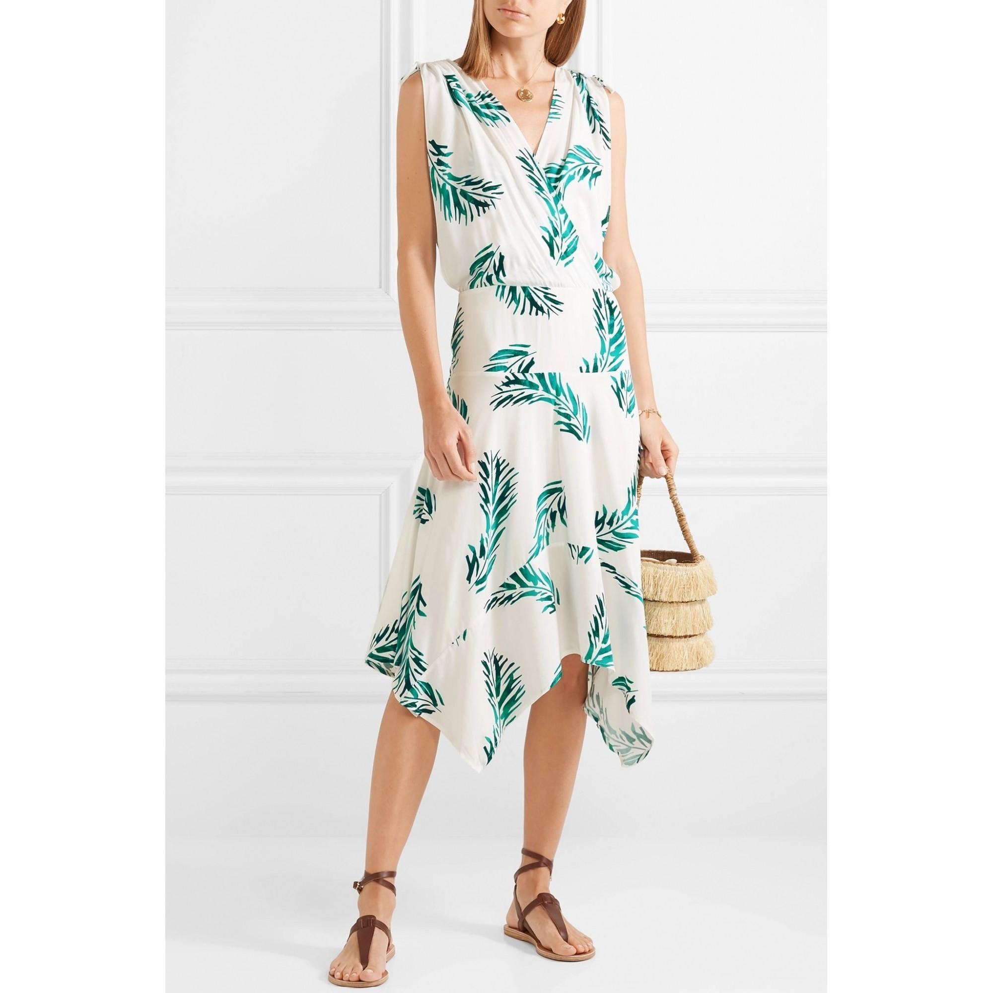 Vestido Aloe Amy Dress