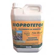 Bioprotetor TS Tratamento de Sementes Nim Brasil