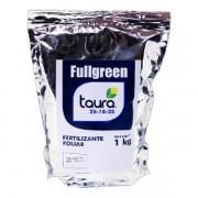 Fertilizante Foliar Fullgreen Taura 20-10-25 Nim Brasil