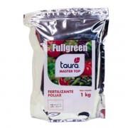 Fertilizante Foliar Fullgreen Taura Master Top Nim Brasil 1 Kg